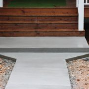 Concrete Contractors in Hialeah, FL