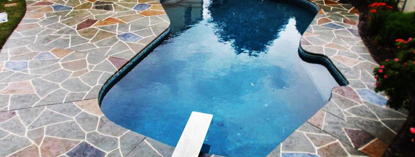 Residential Concrete Contractor in Hialeah, FL