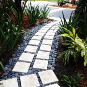 Rock Pavers in Hialeah, FL