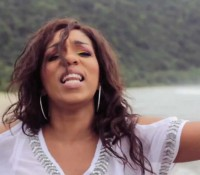 Destra Garcia Call My Name