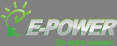 E-Power_Logo_small_medium_small