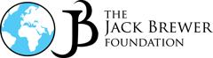 JBF_BlackText_Transparent_small