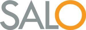 SALO-logo_ORANGE-GRAY