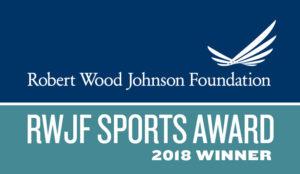 RWJF_SportsAward_2018