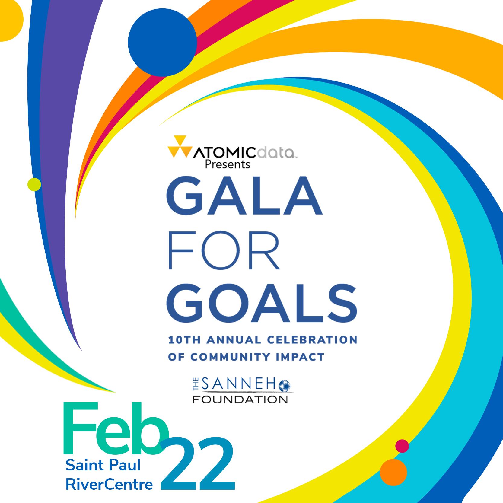 Gala 2020 SquareSaveDate ATOMIC