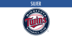 Twins Silver-01