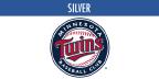 Twins Silver-01