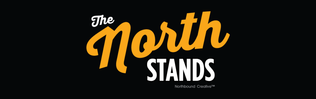 The-North-Stands-banner
