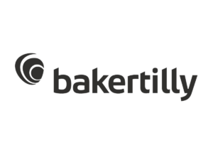 Hole Sponsor-Baker Tilly