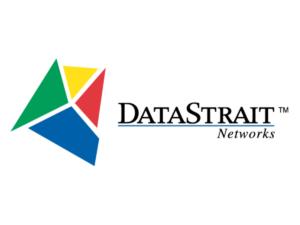 Hole Sponsor- DataStrait