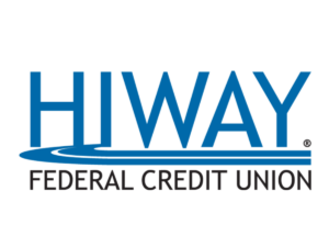 Hole Sponsor- Hiway Federal Credit Union