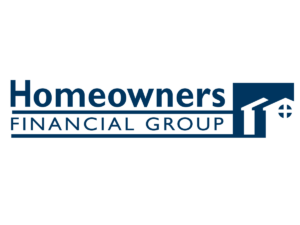 Hole Sponsor- Homeowners Financial Grou