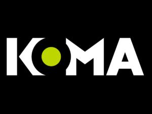Hole Sponsor-Koma