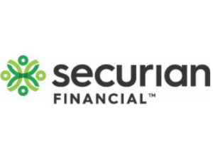 Hole Sponsor-Securian