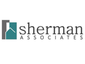 Hole Sponsor-Sherman Associates