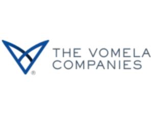 Hole Sponsor-Vomela