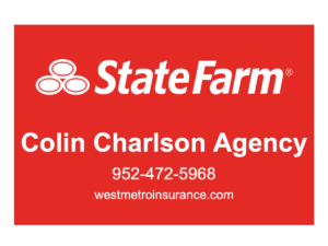 Hole Sponsor- West Metro Insurance