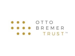 Silve - Otto Bremer Trust