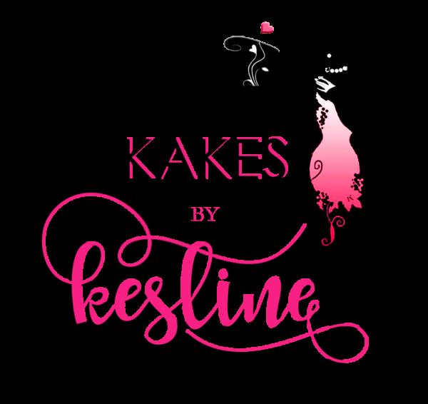 Kakes By Kesline