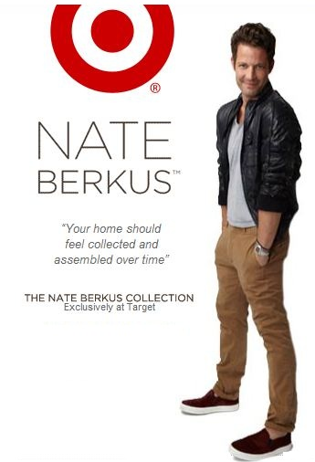 just nate