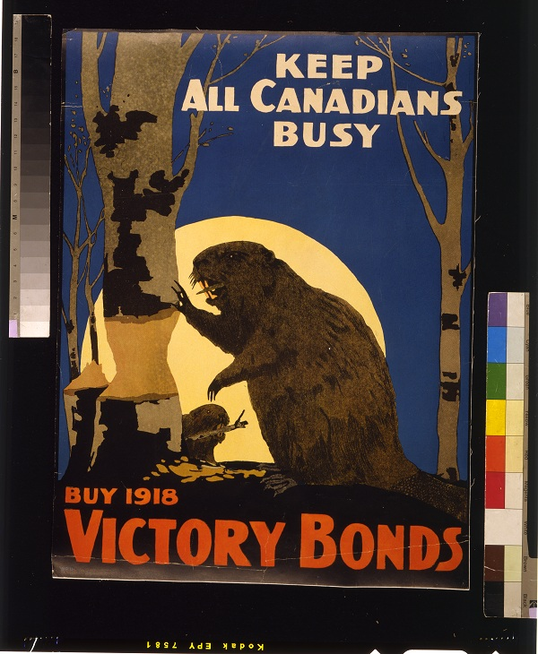 3g12181u-www.freevintageposters - beaver re-sized for nlog