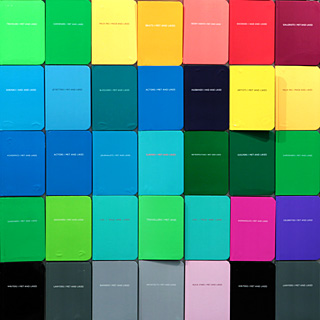 pattern-of-color-notebooks