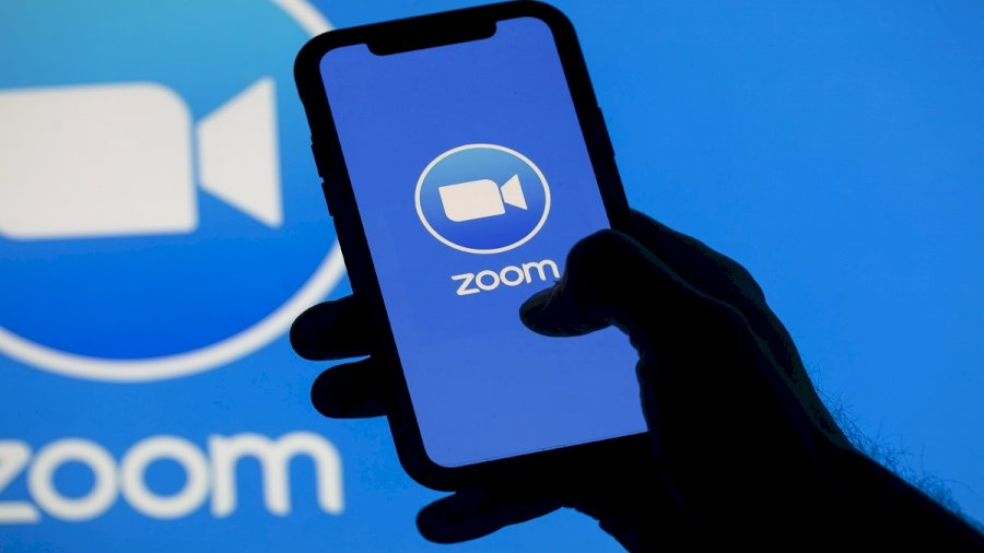 zoom app update how to update zoom app on latop mobile and mac 5f506d4ac95f0 1599106378
