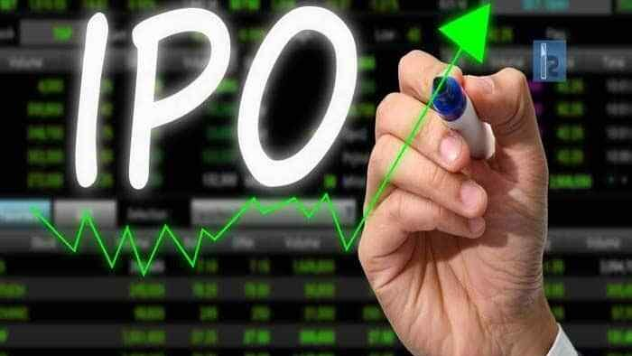 The IPO of Indian Railway Finance Corporation will come next edited
