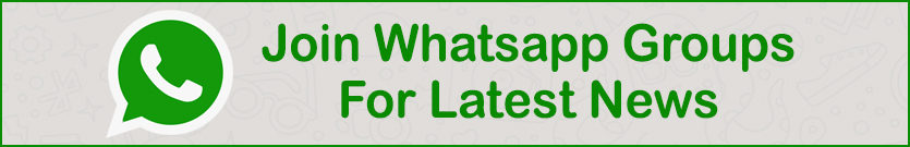 Whatsapp Join Banner Eng