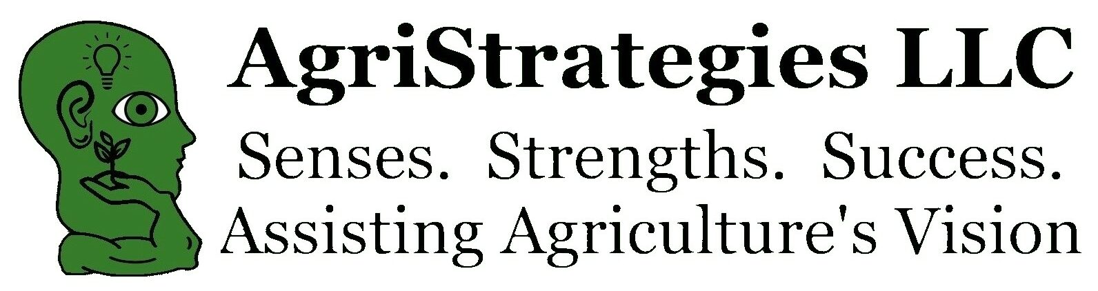 AgriStrategies LLC