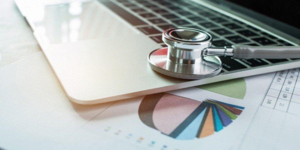 Financial Health - Steve Kluemper