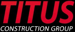 Titus Construction Group