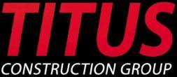 Titus Construction Group