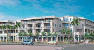Seagate Residences Interior Buildouts - Delray Beach, FL