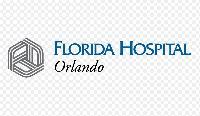 fl hospital