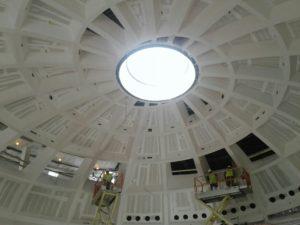 Dome 5