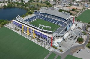citrus-bowl-grass-fix-107