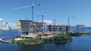 prive-construction-2-june-2016-600w