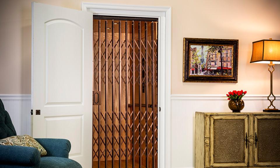 Busch Bros. Elevator Co., Inc.