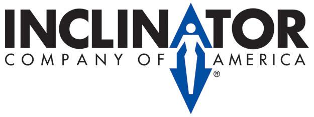 INCLINATOR Company of America