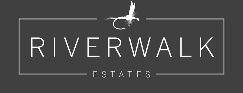 Riverwalk Estates, Gunnison, Colorado