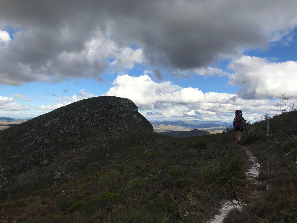 Pico do Breu