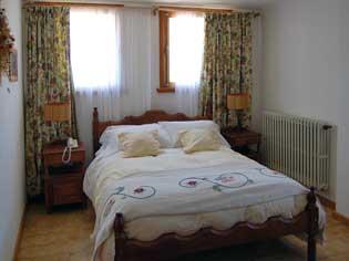 dormitorios pampa linda