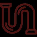 CL Mechanical Company Plumbing icon