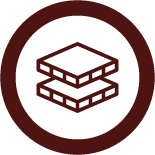 Pipe Fabrication icon