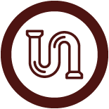 Piping icon
