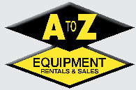 a_to_z_equip_body_page_logo3