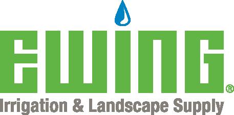 ews_lgo_ewing_irrigation
