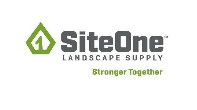 siteone-750xx644-362-10-0