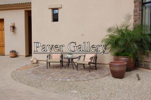 Pavers-DSC_0157